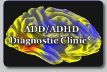 ADD/ADHD Services and Diagnotstic Clinic