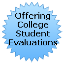 NOw offering college student ADHD evaluations